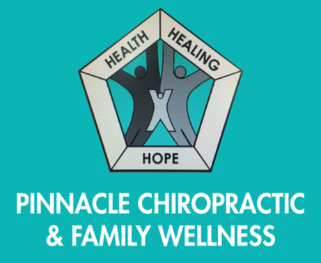 Chiropractic   Nutrition  Massage Therapy